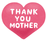 heart_thank_you_mother.png